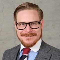 Bastian Hamacher